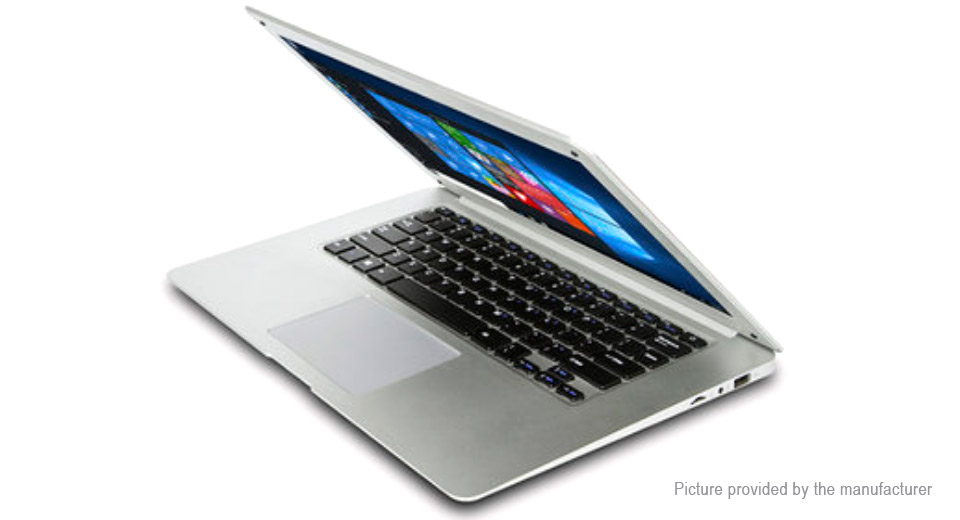 "PIPO W9Pro 14.1"" Quad-Core Laptop (64GB/EU)"
