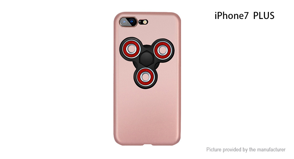 Product Image: pepkoo-hand-fidget-tri-spinner-protective-back