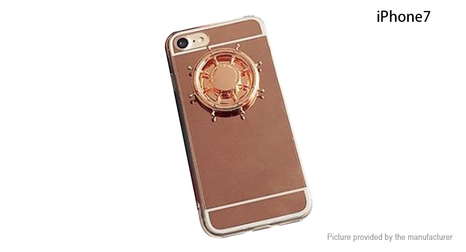 Product Image: bling-glitter-spinner-protective-back-case-cover