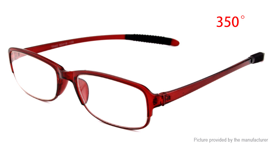 Product Image: unisex-men-women-reading-presbyopic-glasses-3-5