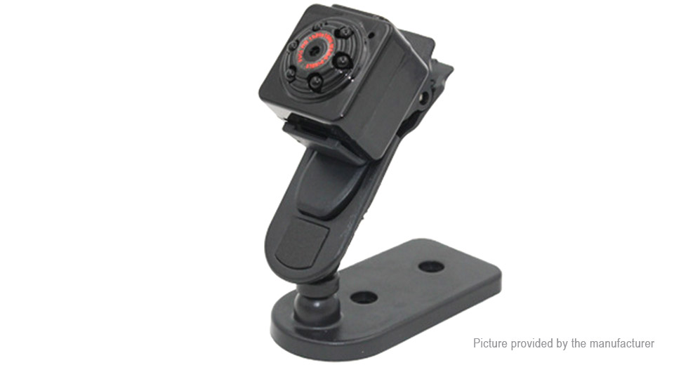 Product Image: sq9-mini-12mp-1080p-hd-video-camera