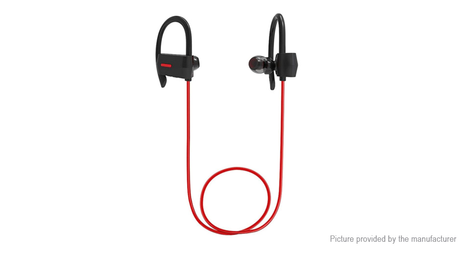 Product Image: le-zhong-da-cx-4-sports-bluetooth-v4-1-edr-headset