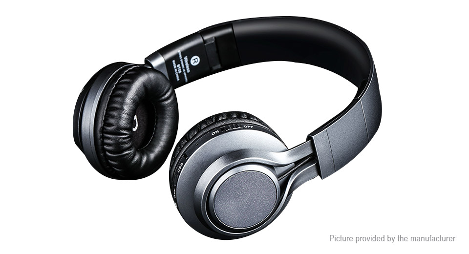 Product Image: picun-bt-08-bluetooth-v4-0-headset
