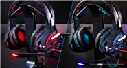 KOTION EACH GS100 USB Wired Gaming Headphone