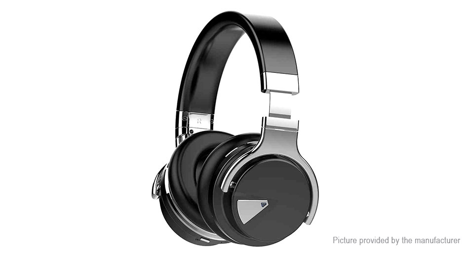 Product Image: cowin-e7-heavy-bass-stereo-bluetooth-v4-0-headset