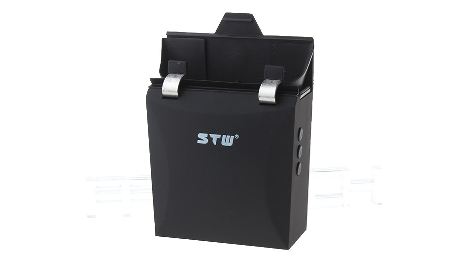 Product Image: stw-stw-1003-air-extracting-cooler-cooling-fan