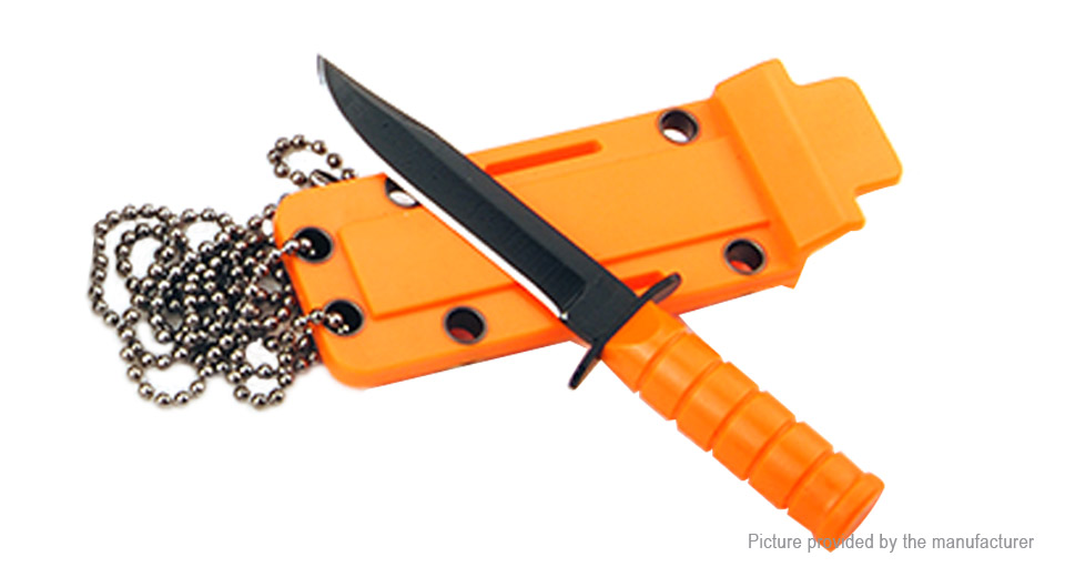 Product Image: pocket-portable-edc-outdoor-tactical-tool-knife