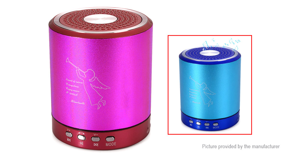 Product Image: t-2020a-bluetooth-v3-0-speaker