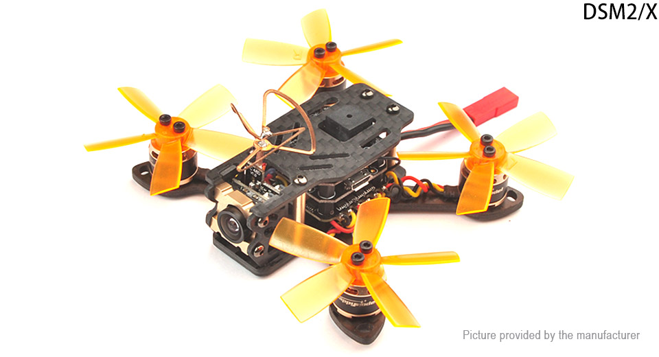 Product Image: happymodel-toad-90-fpv-drone-r-c-quadcopter-bnf