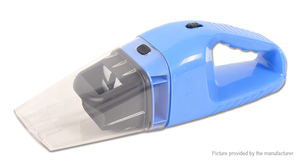 Product Image: handheld-wet-dry-car-vacuum-cleaner