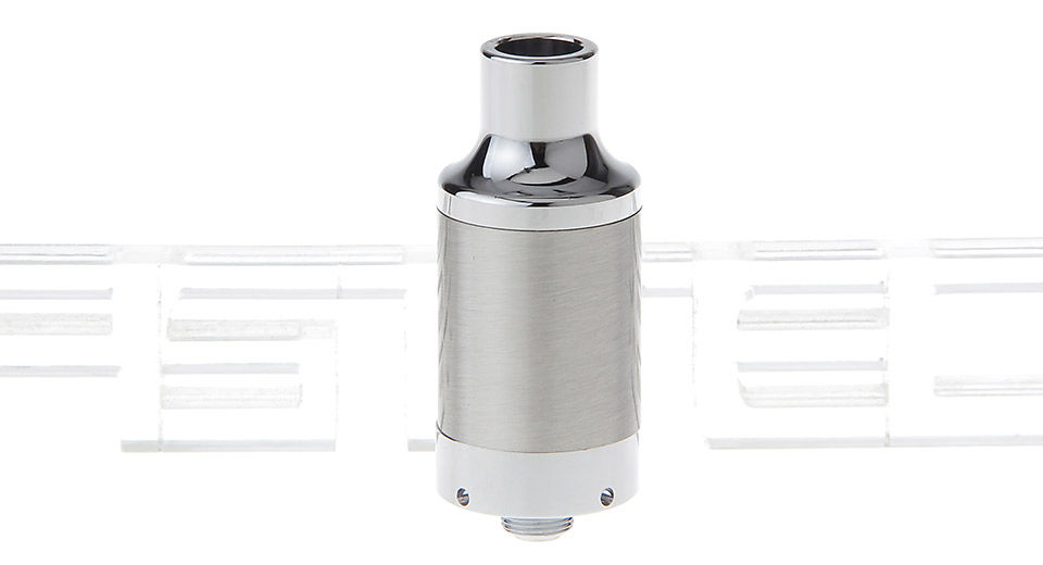 Product Image: authentic-yocan-magneto-wax-vaporizer-silver