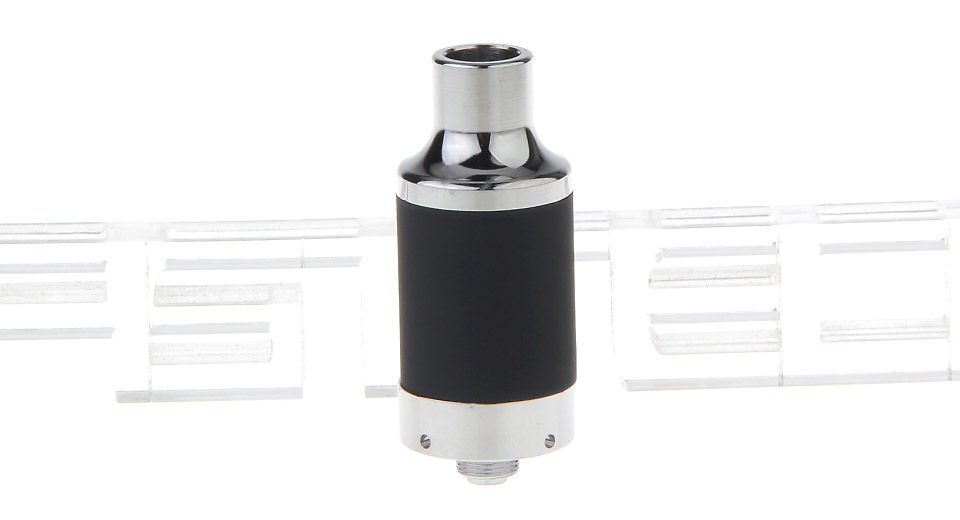 Product Image: authentic-yocan-magneto-wax-vaporizer