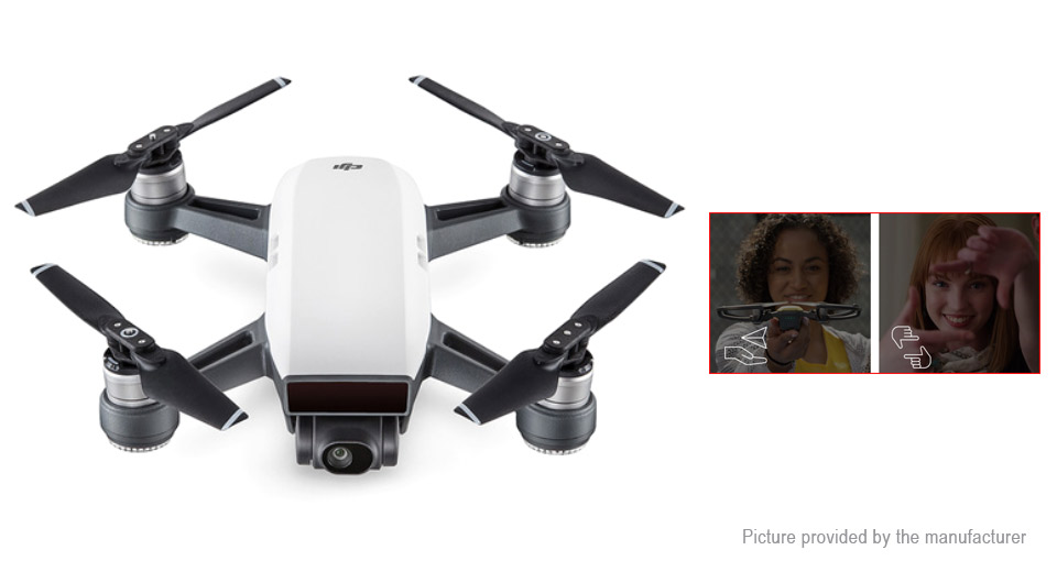 Product Image: authentic-dji-spark-r-c-quadcopter-drone-1080p
