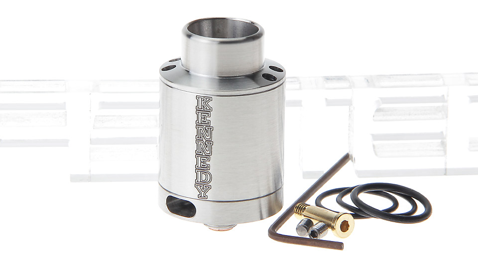 Product Image: sxk-kennedy-v5-styled-rda-rebuildable-dripping
