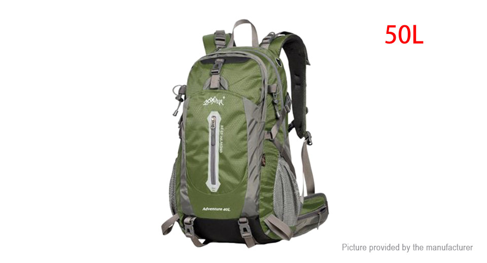 Product Image: aonijie-outdoor-sports-travel-waterproof-backpack