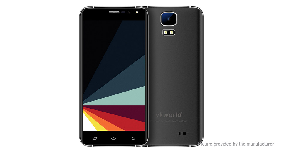 Product Image: authentic-vkworld-s3-5-5-ips-quad-core-nougat-3g