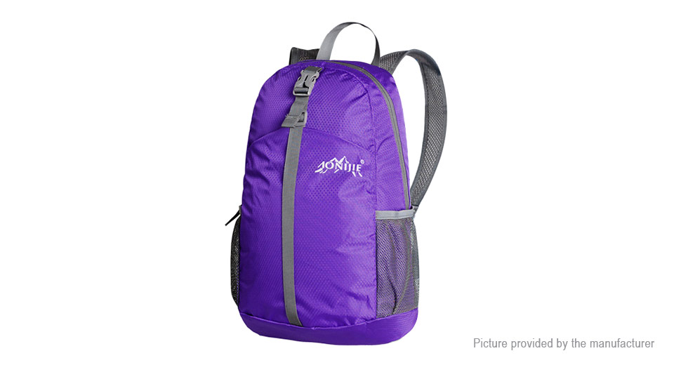 Product Image: aonijie-unisex-outdoor-mountaineering-lightweight