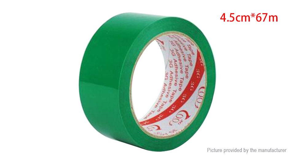 Product Image: adhesive-tape-for-r-c-airplane-painting-45mm-67m
