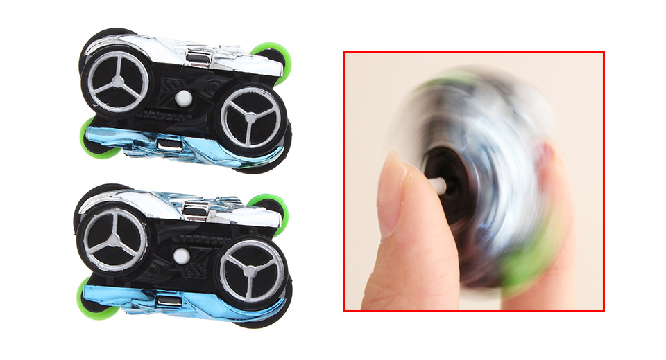 Product Image: motorcycle-styled-edc-hand-fidget-spinner-focus