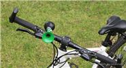 Bicycle Bike Cycling Retro Air Horn Hooter Bell Bugle