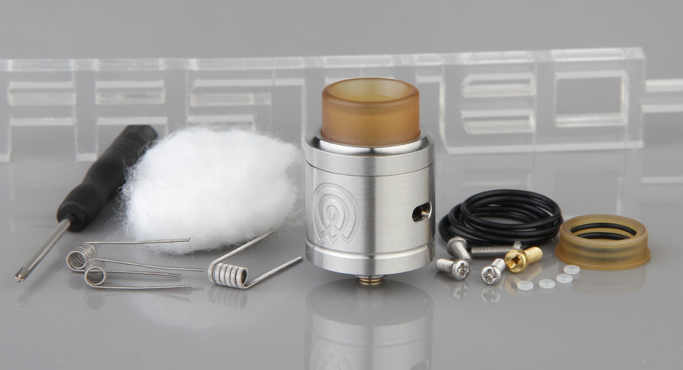 Product Image: authentic-wotofo-vaporous-rda-rebuildable