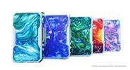 Authentic VOOPOO DRAG 157W TC VW APV Box Mod