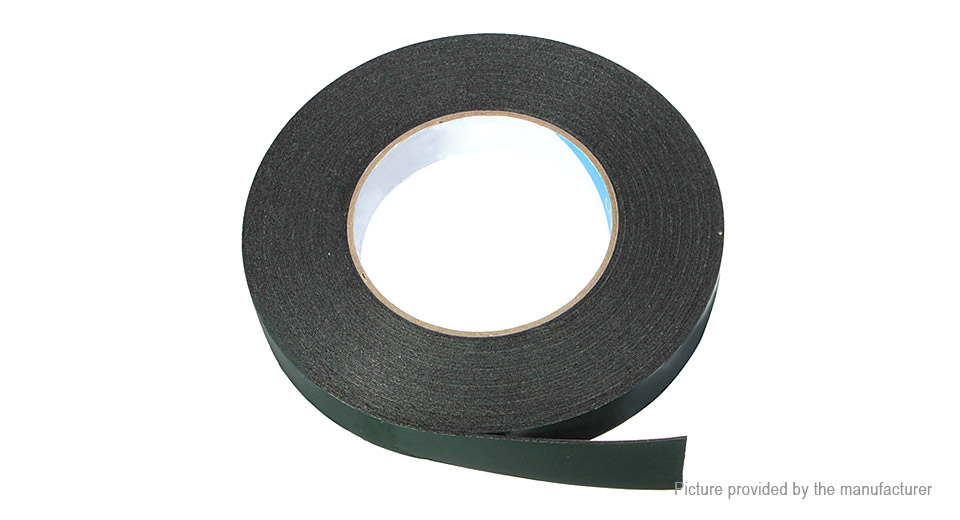 Product Image: double-sided-automotive-car-adhesive-tape-18mm-10m
