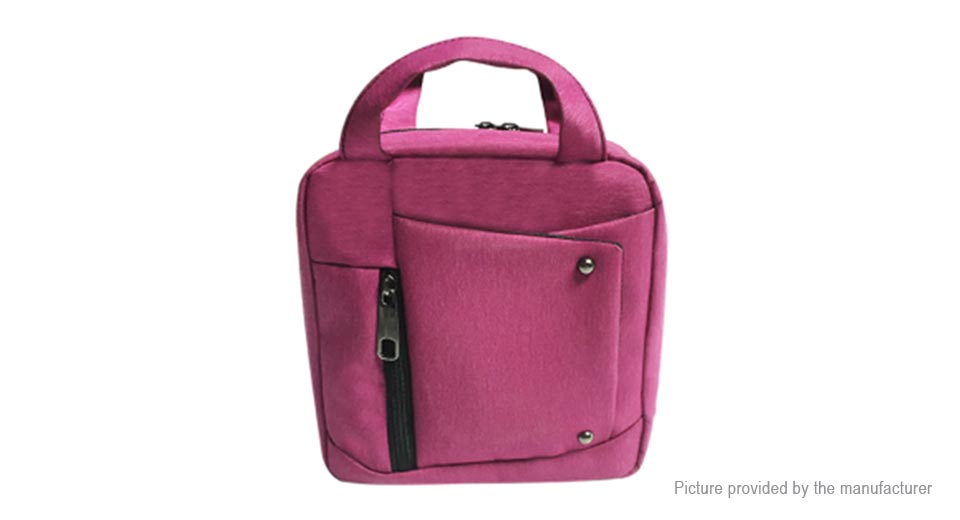 Product Image: protective-shoulder-bag-handbag-carrying-case-for