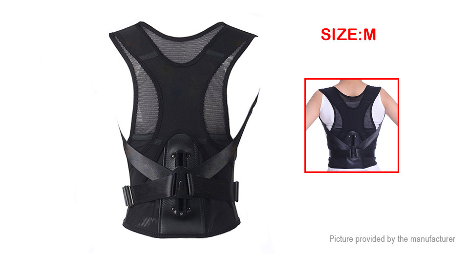 Product Image: adjustable-posture-shoulder-corrector-back