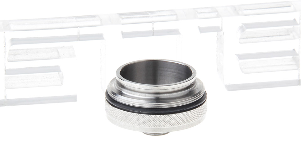Product Image: replacement-stainless-steel-base-for-taifun-bt