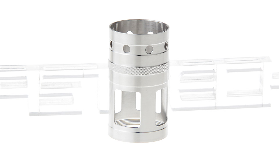 Product Image: replacement-stainless-steel-sleeve-tube-for