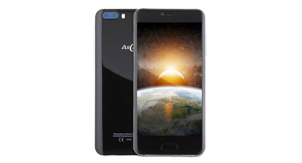 Product Image: authentic-allcall-atom-5-2-ips-quad-core-nougat