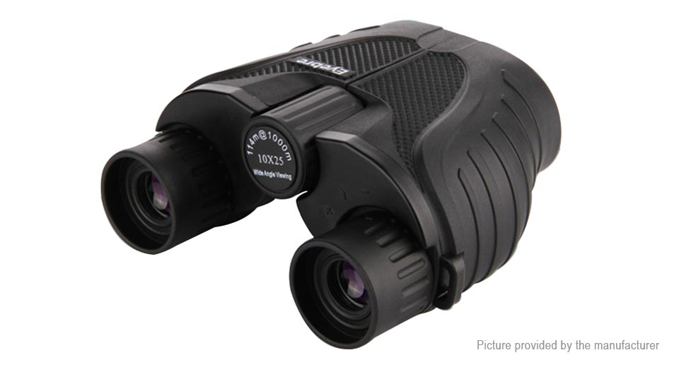 Product Image: eyebre-tdc-10x-25mm-hd-binocular-telescope