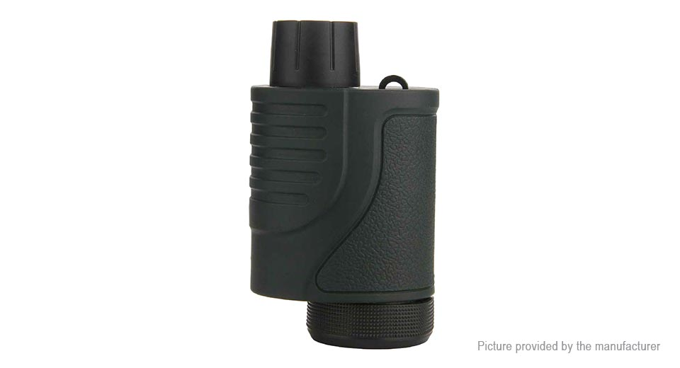Product Image: eyebre-8x-25mm-monocular-telescope