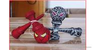 Full Crack Spider Jumbo Professional Wooden Kendama Skillful Juggling Ball Game Toy