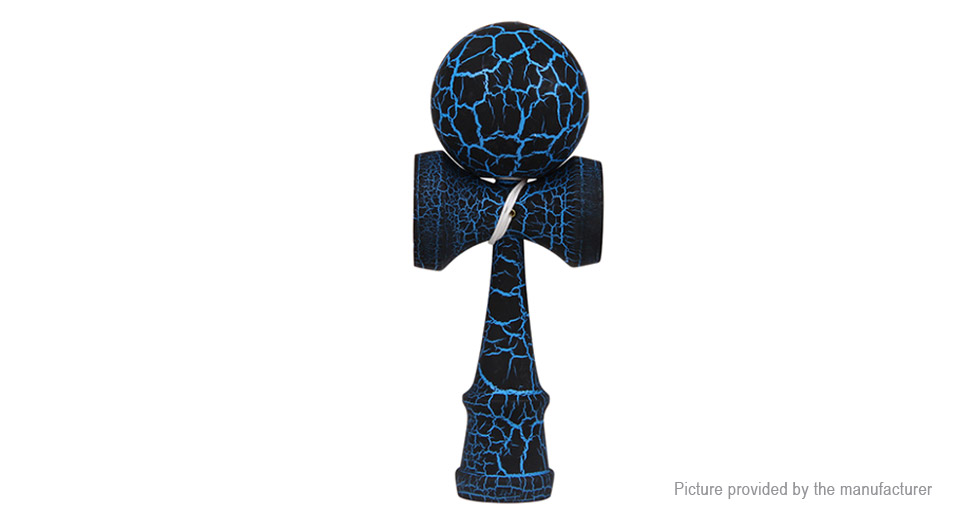 Product Image: professional-wooden-kendama-skillful-juggling