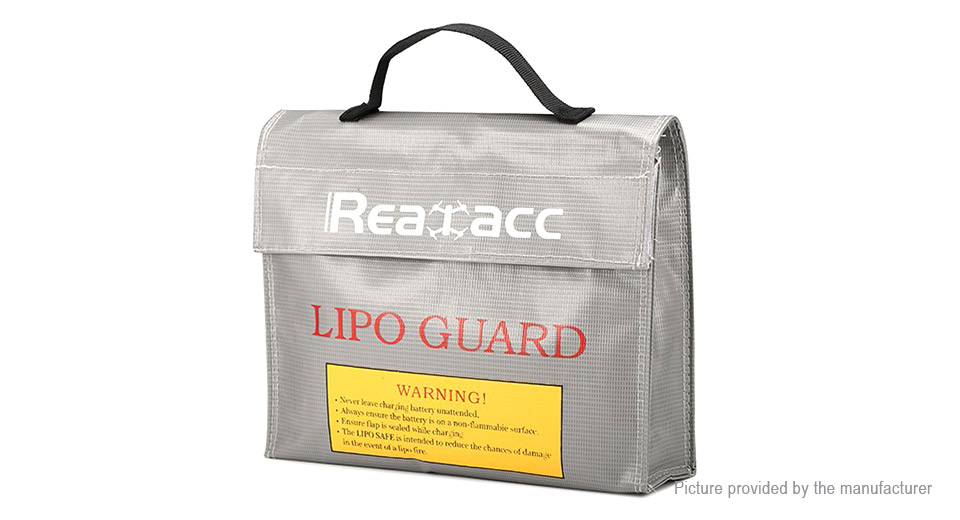 Product Image: lipo-battery-portable-safety-bag