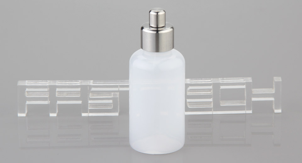 Product Image: yftk-510-central-silicone-refill-bottle