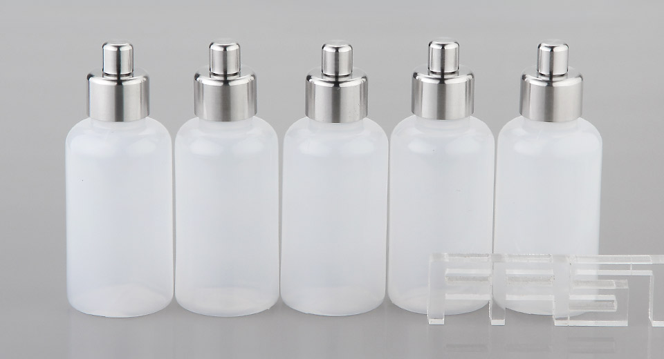 Product Image: yftk-510-central-pe-dropper-bottle-5-pack