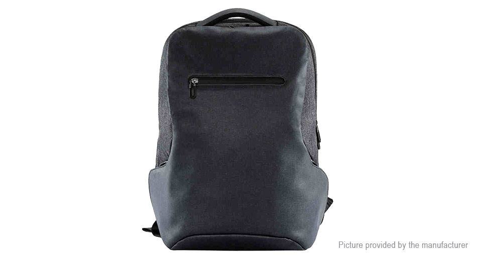 $30.68 Authentic Xiaomi Travel Business Backpack Laptop Bag - 26L ...