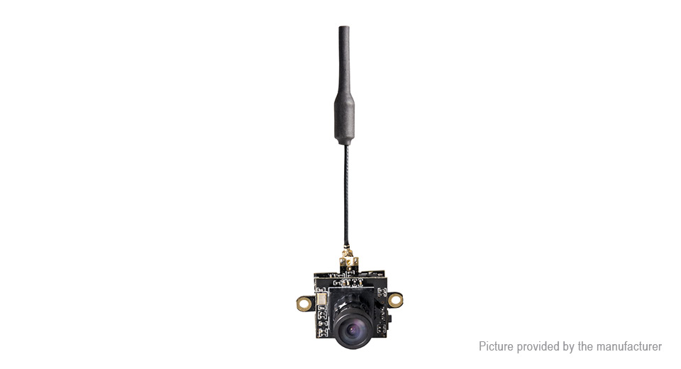 Product Image: ls-s1-5-8ghz-40ch-25mw-800tvl-aio-fpv-camera