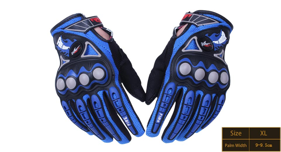 Product Image: pro-biker-mcs23-full-finger-motorcycle-skiing