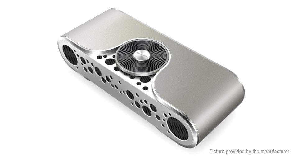 Product Image: bluedio-ts3-bluetooth-v4-2-stereo-speaker