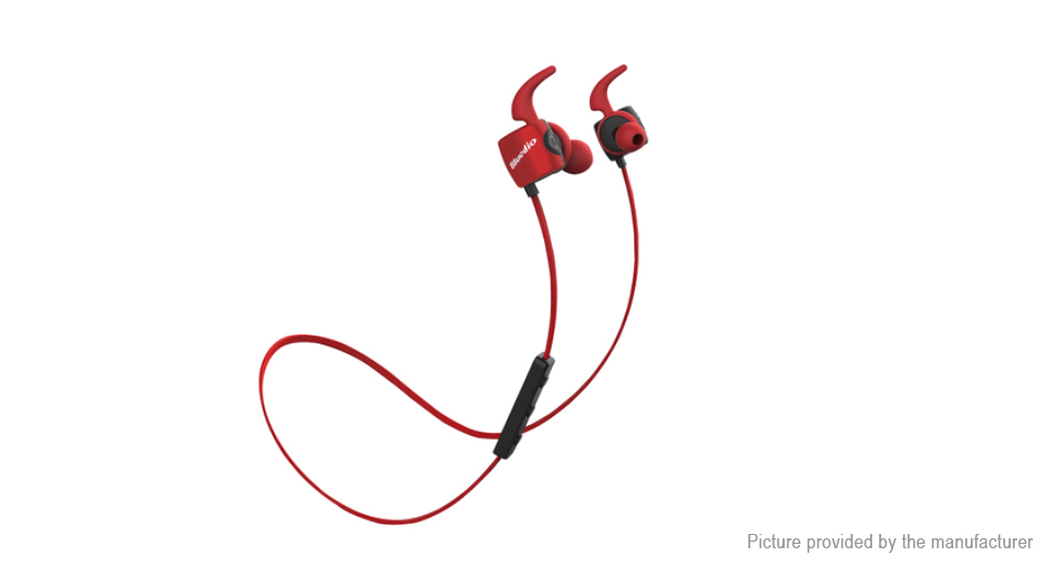 Product Image: bluedio-te-bluetooth-v4-1-sports-in-ear-headset