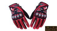 PRO-BIKER MCS23 Full Finger Motorcycle Skiing Racing Gloves (Size XL/Pair)