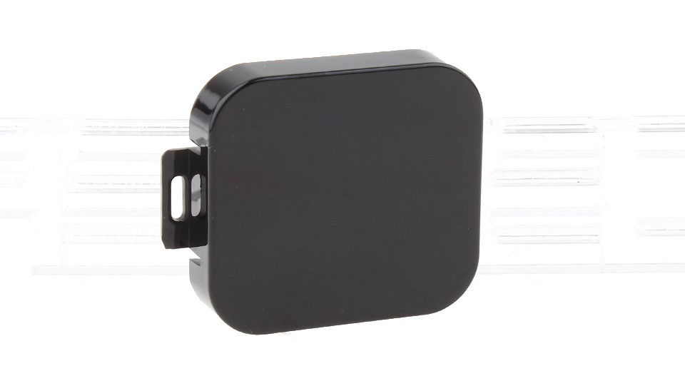 Product Image: at636-waterproof-housing-case-lens-filter-cover