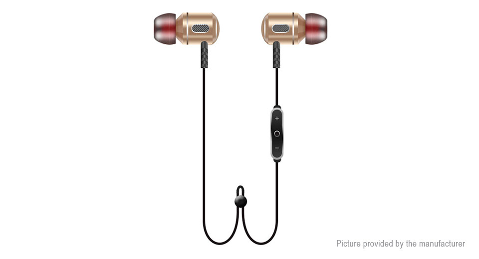 Product Image: s8-sports-bluetooth-v4-1-in-ear-earphones