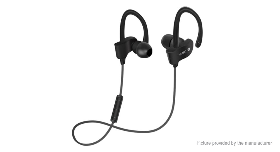 Product Image: 56s-sports-bluetooth-v4-1-in-ear-earphones