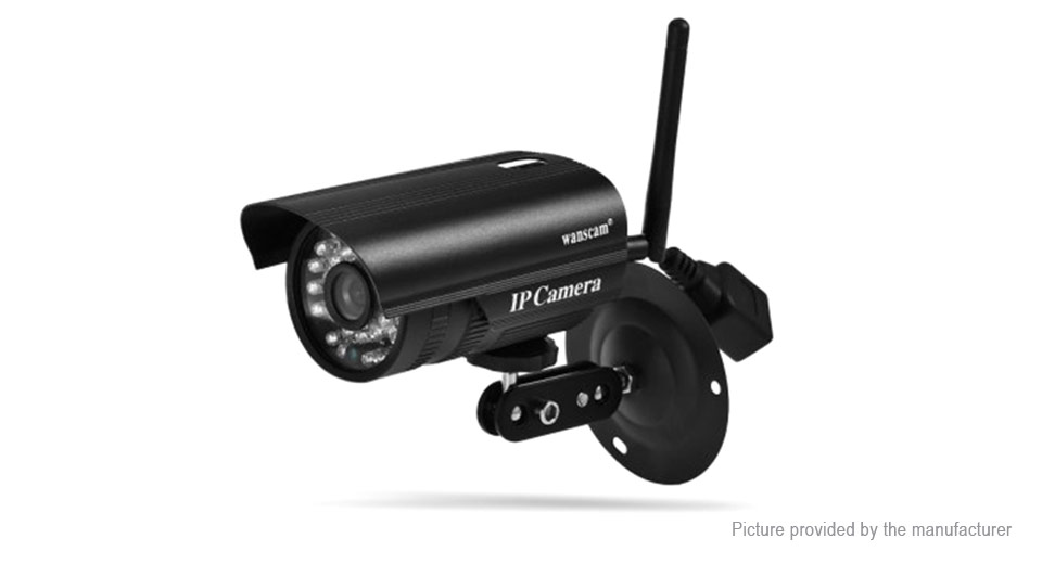 Product Image: wanscam-hw0052-720p-security-wifi-ip-camera-us