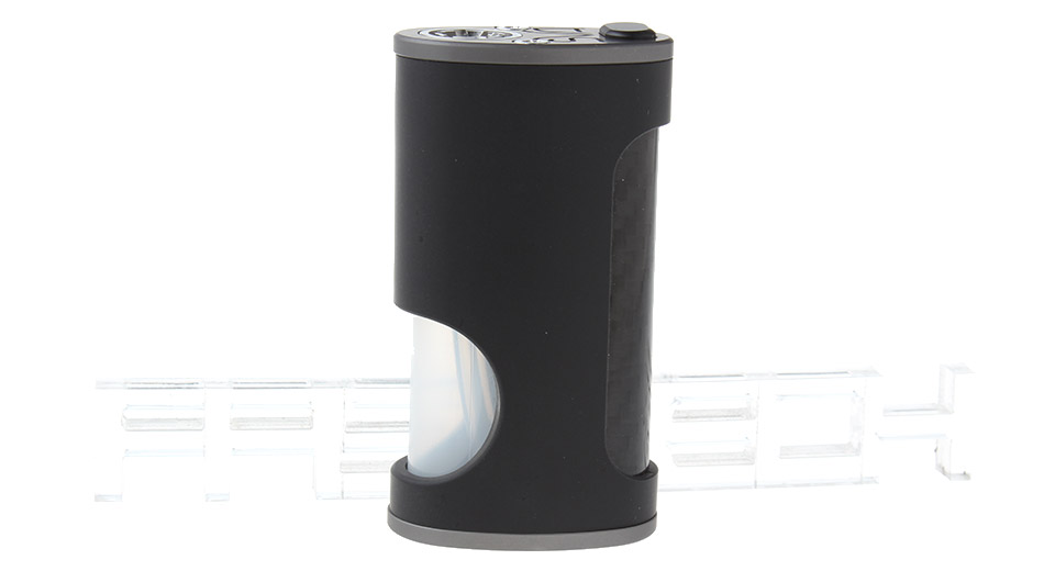Product Image: yftk-sva-kimech-styled-18650-mechanical-mod